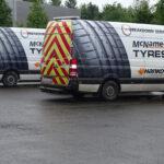 tyres_mullingar__van
